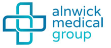 Alnwick Medical Group