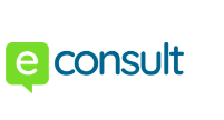 Alnwick Medical is now an eConsult Practice